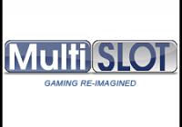multislot casino slot machines gratis