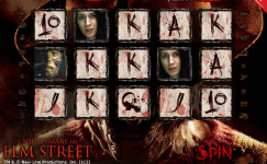 giochi it gratis slot machine da bar nightmare on elm street