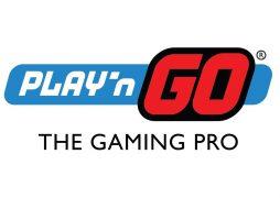 play'n go casino slot machines gratis