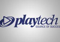 playtech casino slot machines gratis online