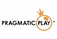 pragmatic play casino slot machines gratis
