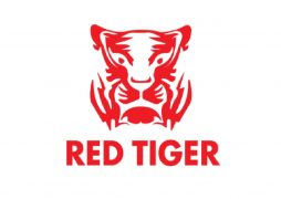red tiger gaming casino slot machines gratis