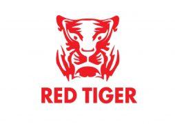 red tiger gaming casino slot machines gratis