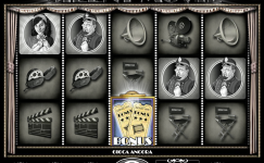 igt slot gratis silent movie