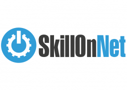 skillonnet casino slot machines gratis