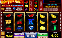 casino slot gratis super fast hot hot