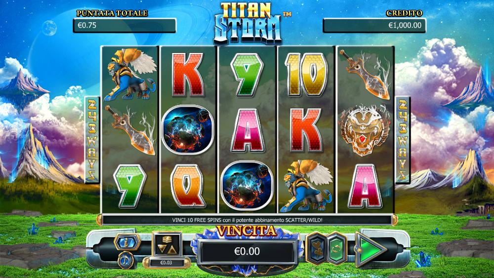 Spiele Judge Dredd (Dice) - Video Slots Online