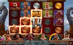 giochi 3d gratis online vikings go berzerk