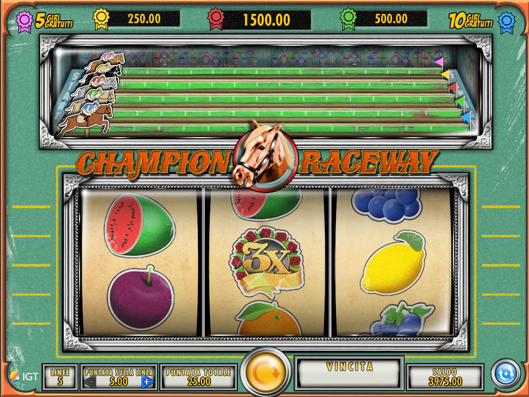 Bet365 lightning roulette